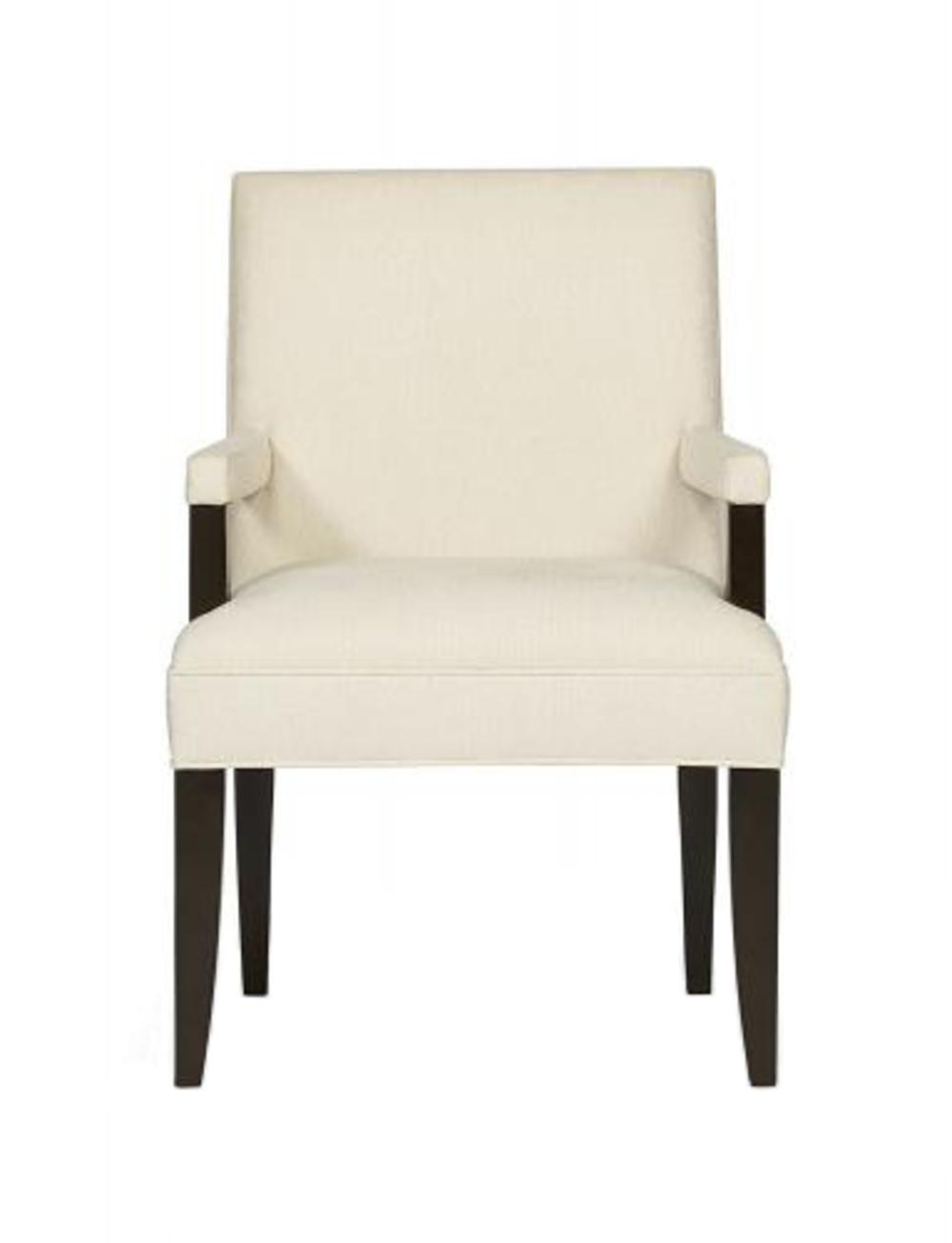 Bernhardt - Arm Chair