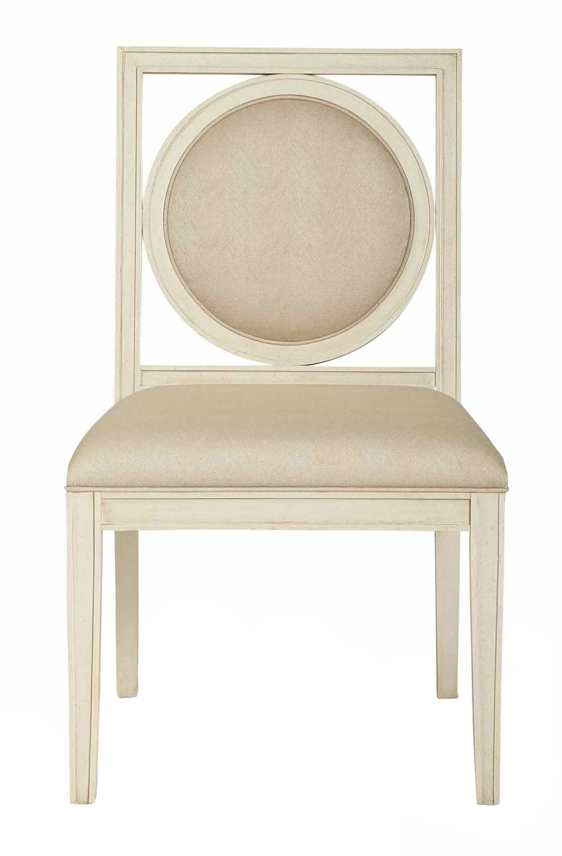 Bernhardt - Side Chair
