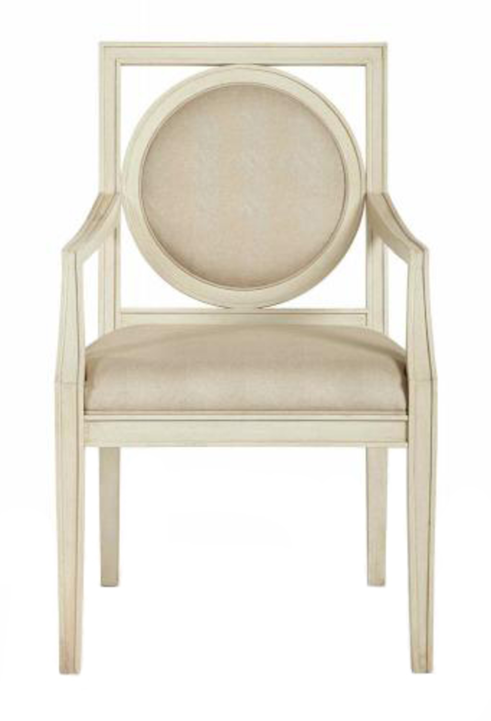 Bernhardt - Arm Chair