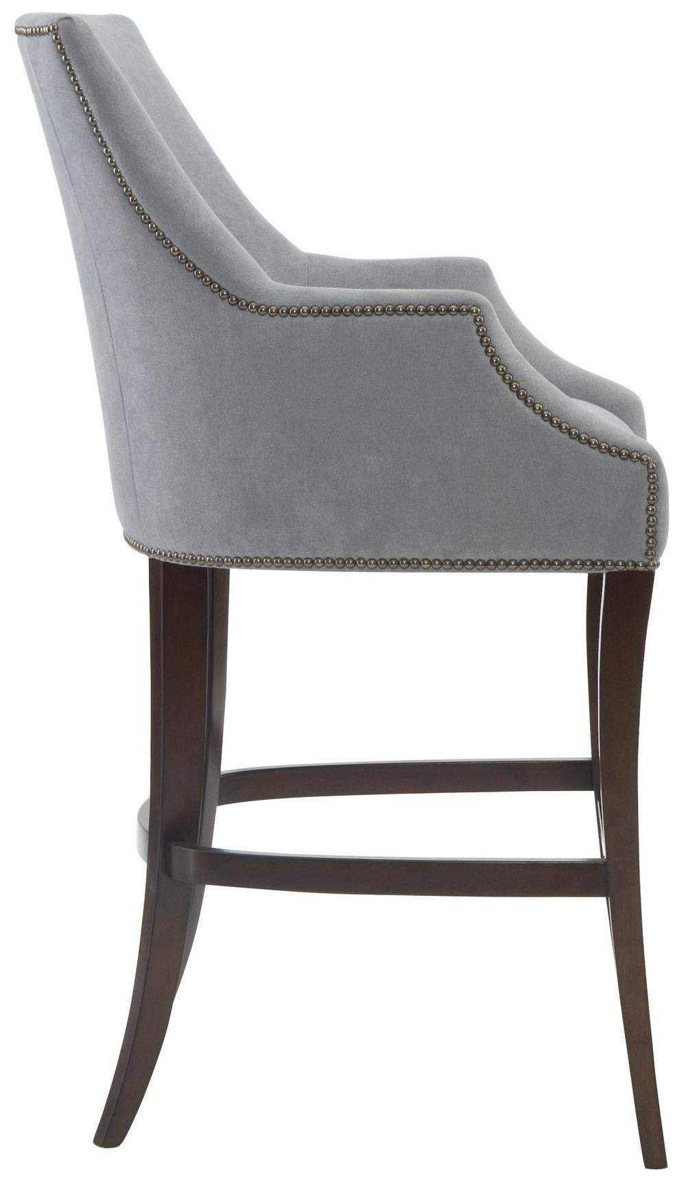 Bernhardt - Chairside Table