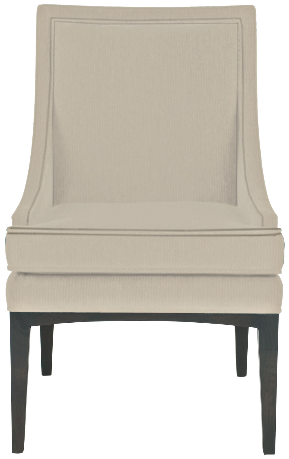 Bernhardt - Upholstered Chair
