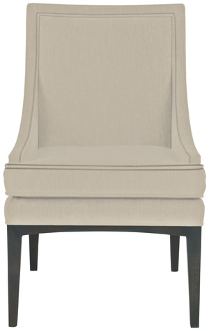 Thumbnail of Bernhardt - Upholstered Chair