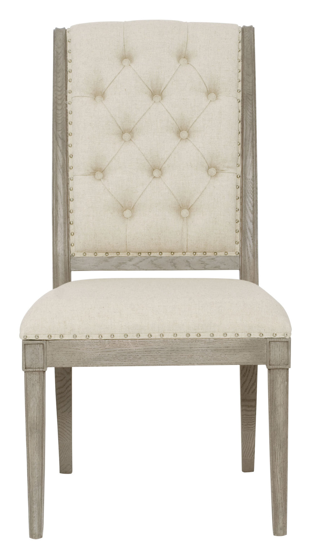 Bernhardt - Marquesa Side Chair