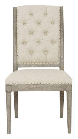 Thumbnail of Bernhardt - Marquesa Side Chair