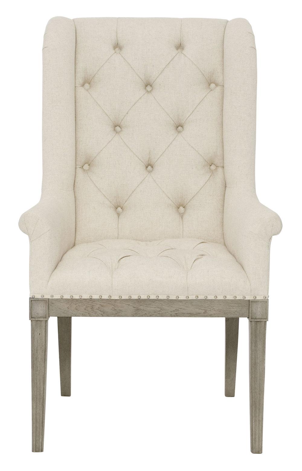 Bernhardt - Host Dining Chair