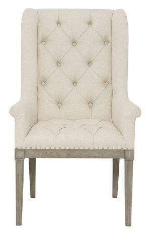 Thumbnail of Bernhardt - Host Dining Chair