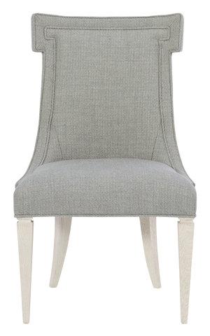 Thumbnail of Bernhardt - Side Chair