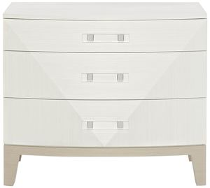 Thumbnail of Bernhardt - Nightstand
