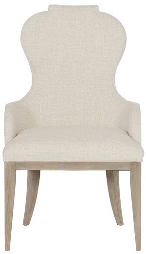 Thumbnail of Bernhardt - Upholstered Arm Chair