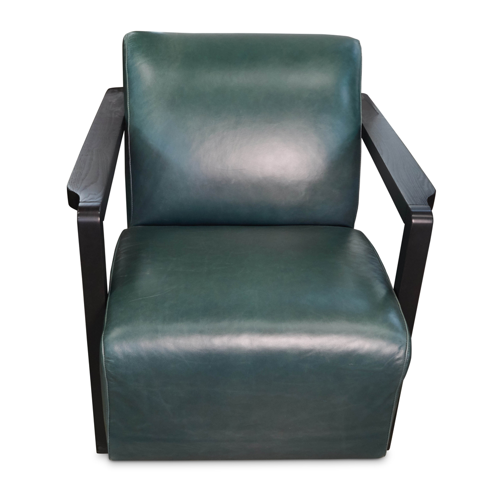 Bernhardt - Wynn Chair