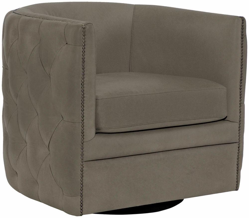 Bernhardt - Swivel Chair