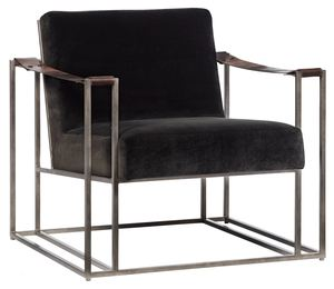 Thumbnail of Bernhardt - Chair