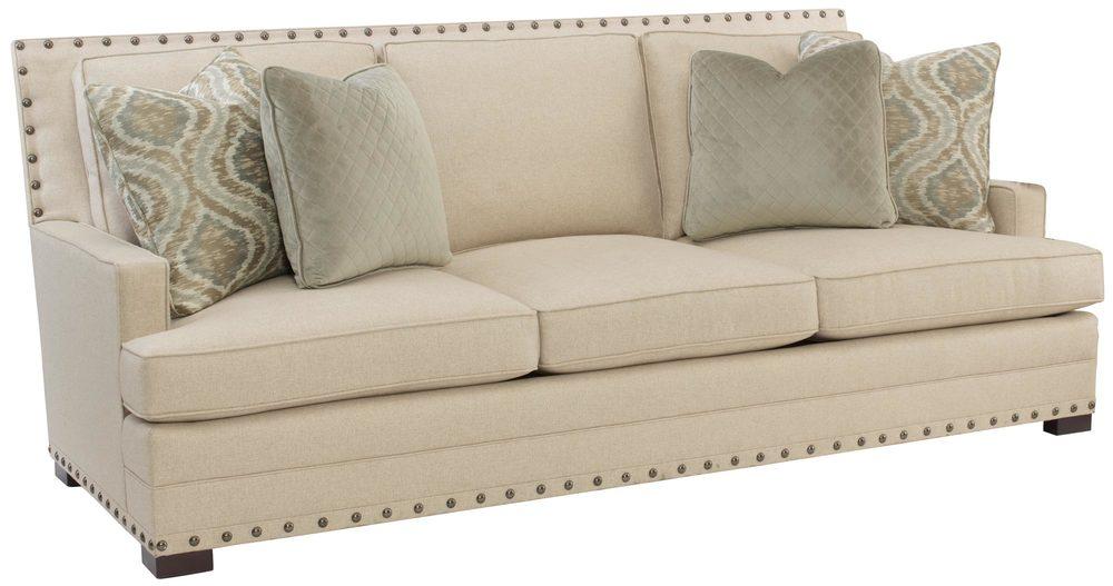BERNHARDT - Cantor Sofa
