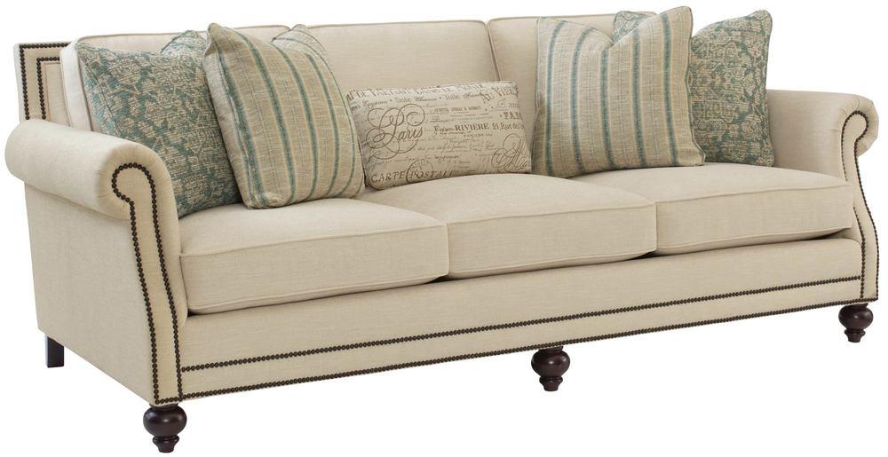 Bernhardt - Brae Sofa