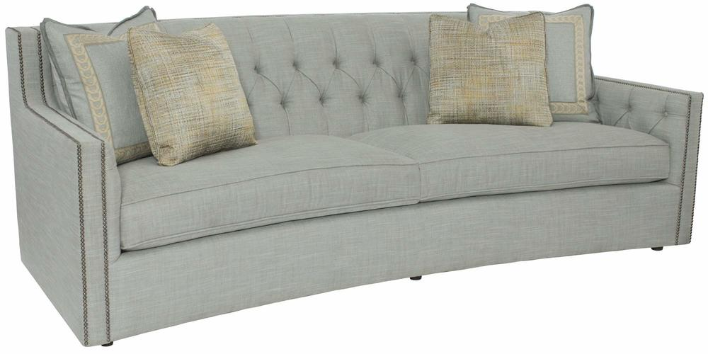 Bernhardt - Candace Sofa