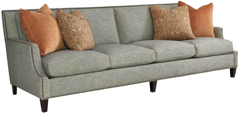Bernhardt - Crawford Sofa