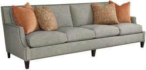 Thumbnail of Bernhardt - Crawford Sofa