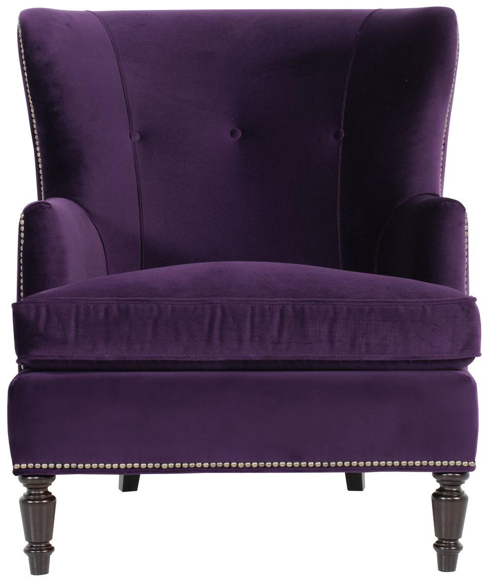 Bernhardt - Chair