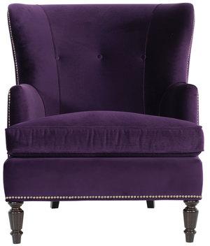 Thumbnail of Bernhardt - Chair
