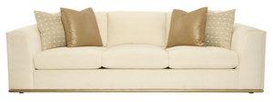 Thumbnail of Bernhardt - Sofa