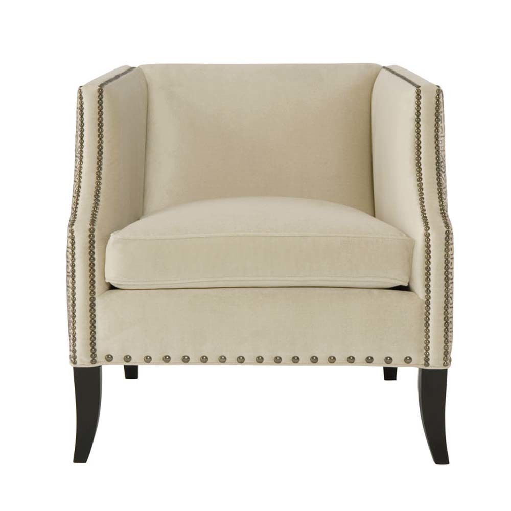 Bernhardt - Romney Chair