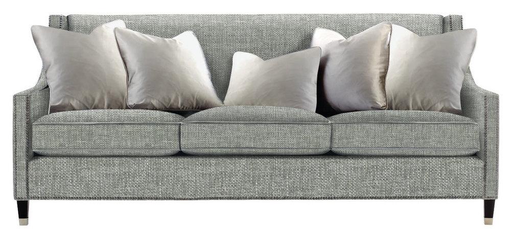 Bernhardt - Palisades Sofa