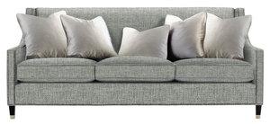 Thumbnail of Bernhardt - Palisades Sofa