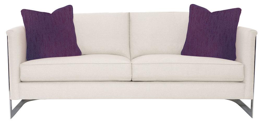 BERNHARDT - Sofa