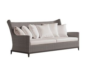 Thumbnail of Bernhardt - Captiva Sofa