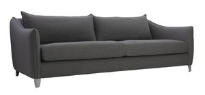Thumbnail of Bernhardt - Monterey Sofa