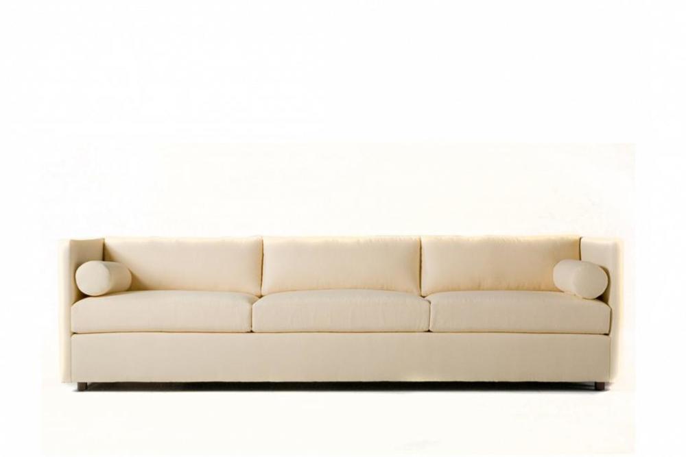 Bolier & Company - St. Helena Sofa