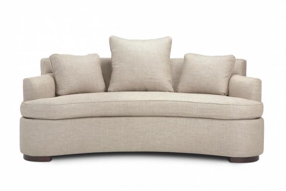 Bolier & Company - Sofa