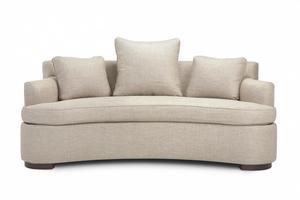 Thumbnail of Bolier & Company - Sofa