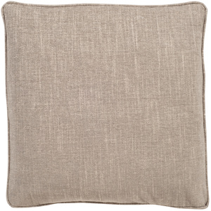 """Thumbnail of Bradington Young - 24"""" Square Pillow with Welt"""