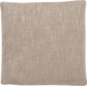 """Thumbnail of Bradington Young - 22"""" Square Pillow with Double Needle Stitching"""