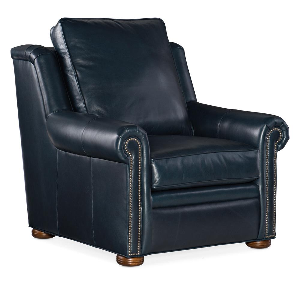 Bradington Young - Reece Stationary Chair
