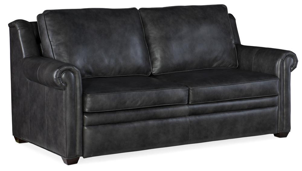 Bradington Young - Reece Queen Sleeper Sofa