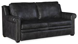 Thumbnail of Bradington Young - Reece Queen Sleeper Sofa