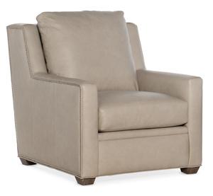 Thumbnail of Bradington Young - Revelin Stationary Chair
