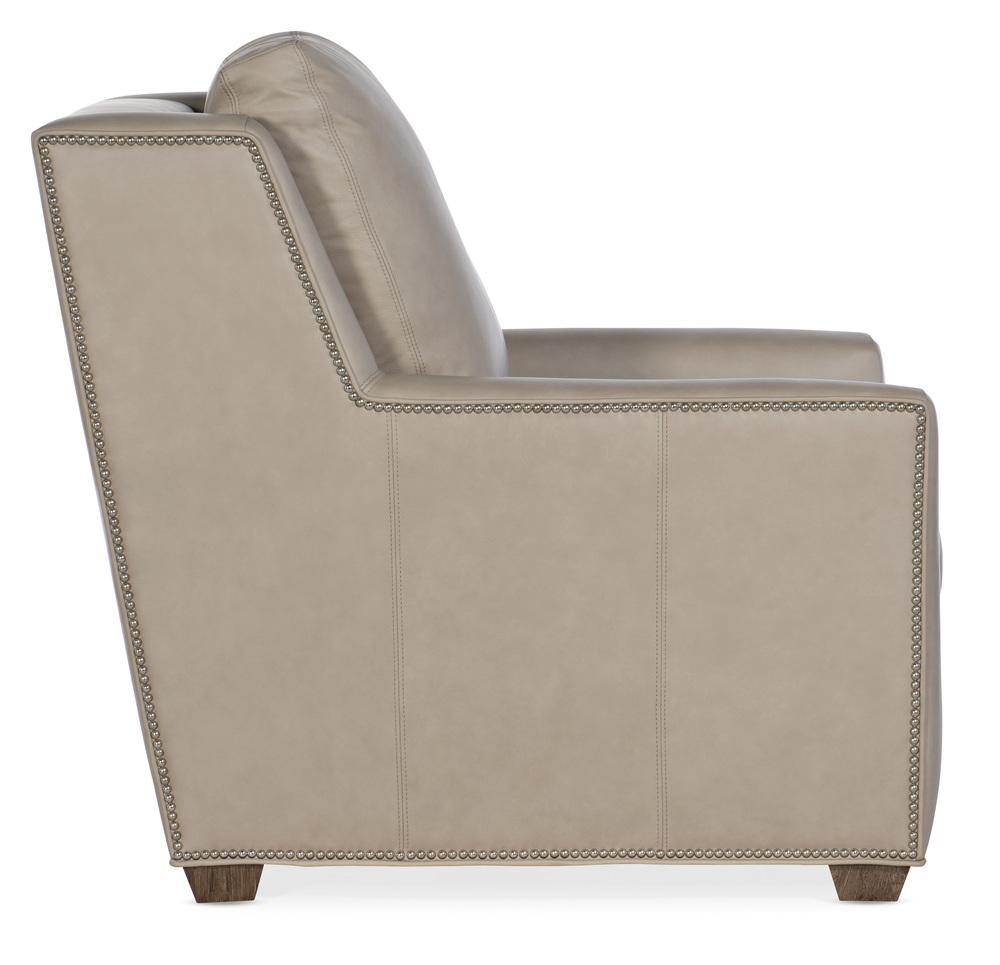 Bradington Young - Revelin Stationary Chair