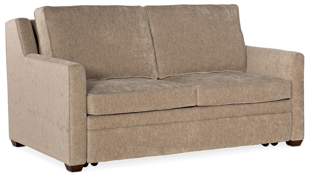 Bradington Young - Revelin Queen Sleeper Sofa