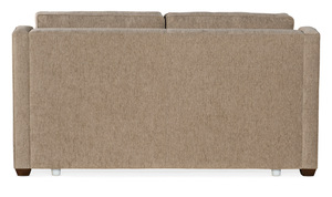 Thumbnail of Bradington Young - Revelin Queen Sleeper Sofa