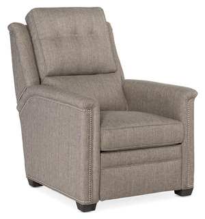 Thumbnail of Bradington Young - Ansley Recliner