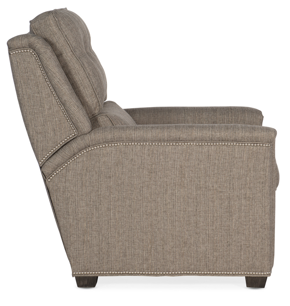 Bradington Young - Ansley Recliner