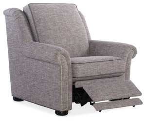 Thumbnail of Bradington Young - Robinson Motion Recliner with Power Headrest