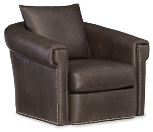 Thumbnail of Bradington Young - Andre Swivel Glider Chair
