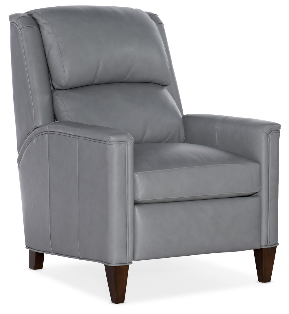Bradington Young - Atticus Recliner