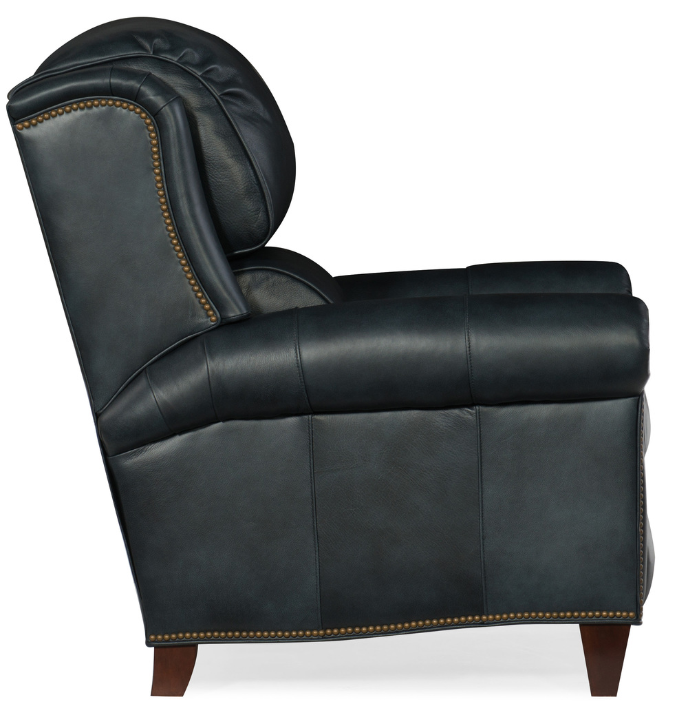 Bradington Young - Mary Recliner