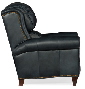 Thumbnail of Bradington Young - Mary Recliner