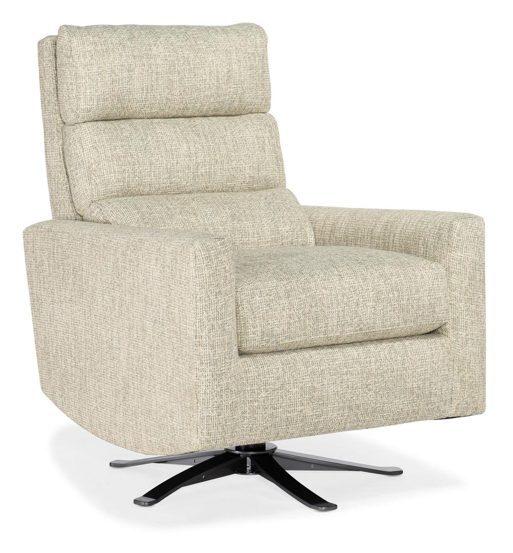 Bradington Young - Memphis Swivel Chair
